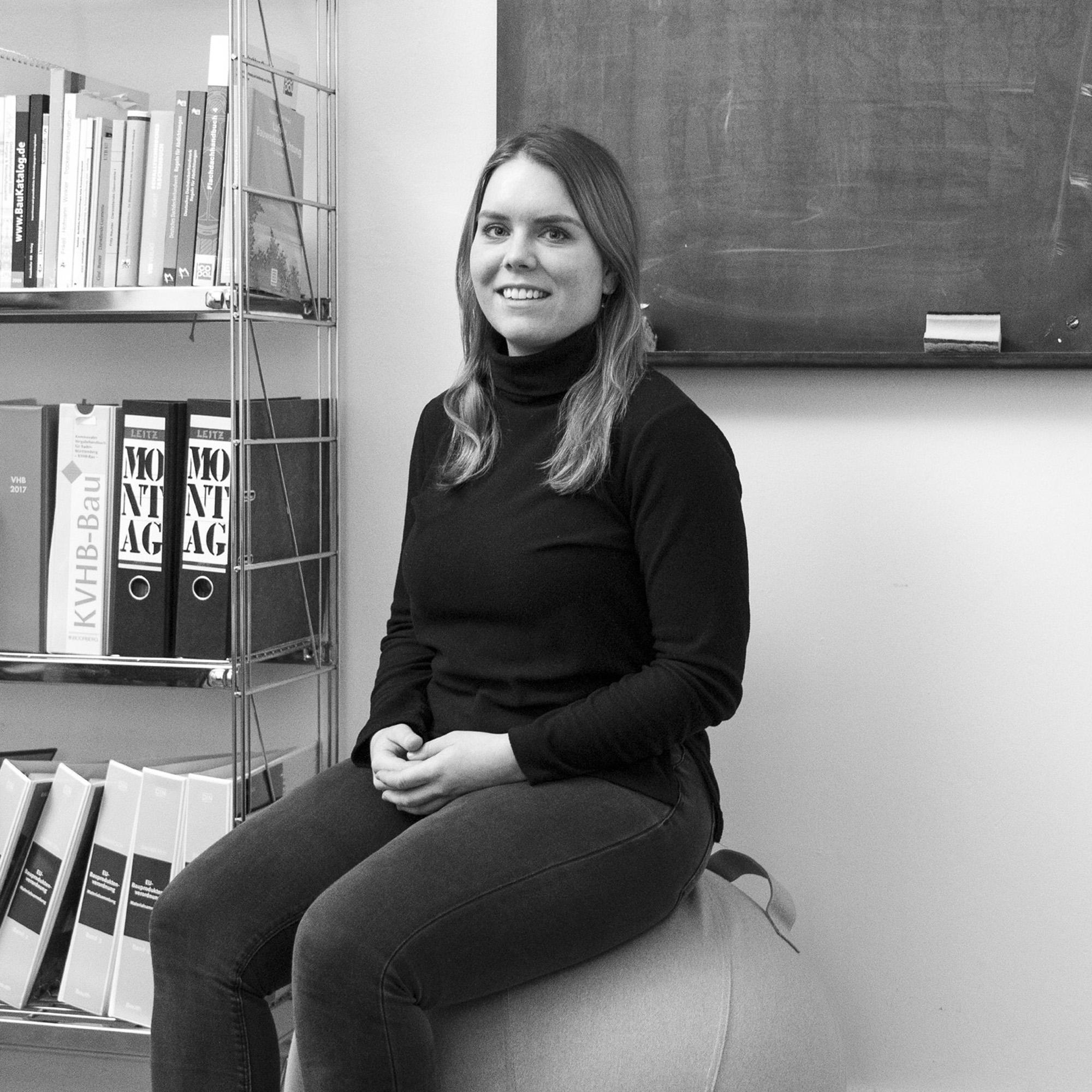 Susanne Kaum
