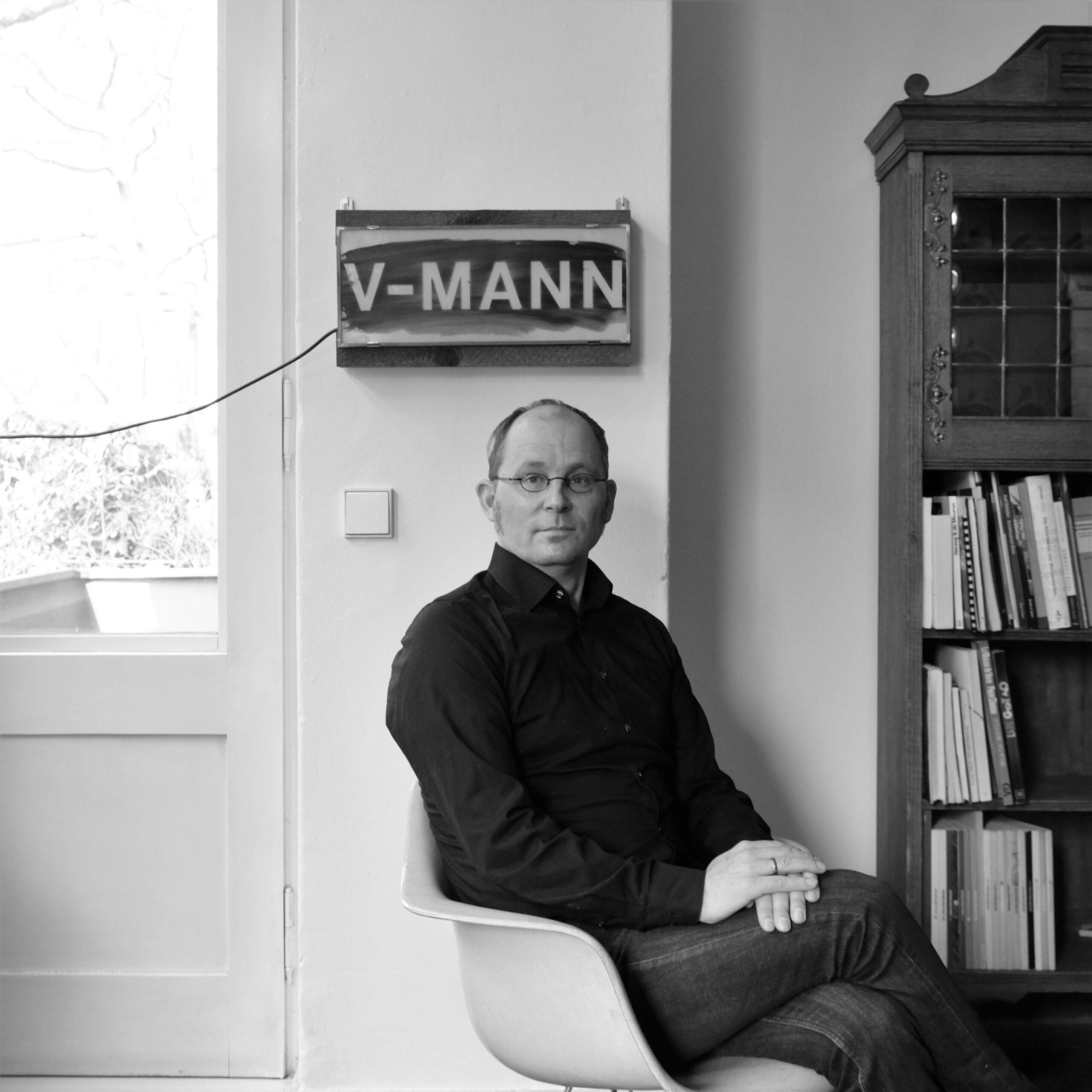 Andreas Schmidt-Schultze