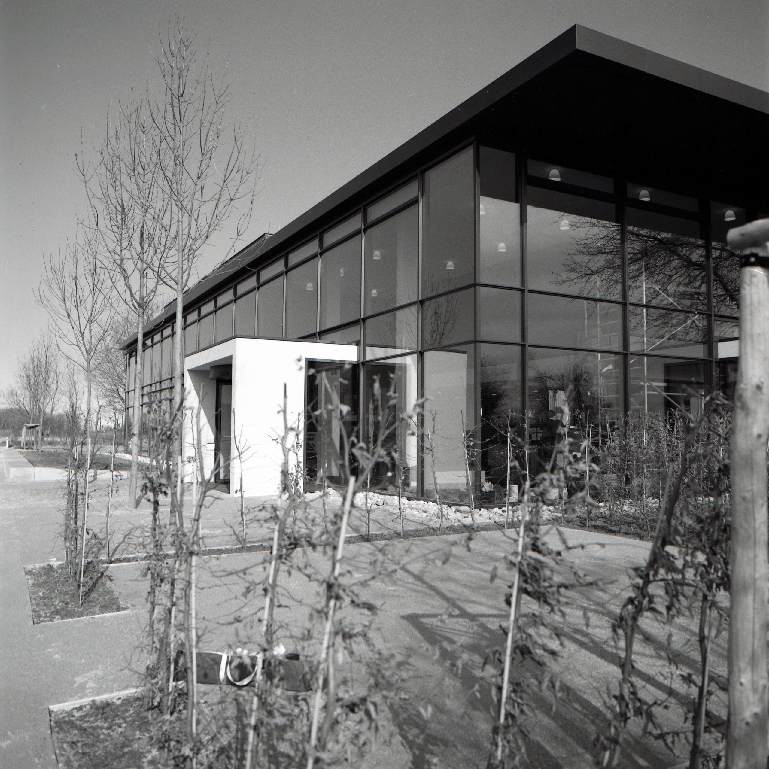 Nolde 2006