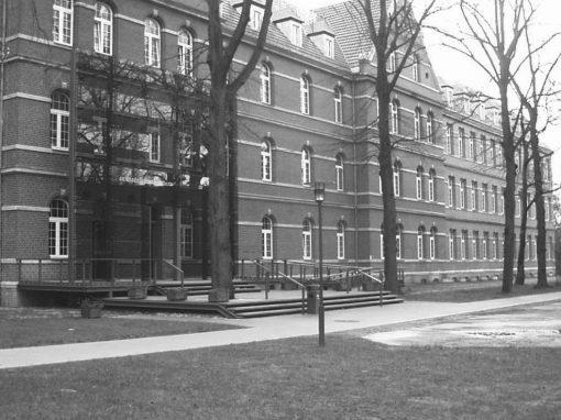 St. Joseph Krankenhaus